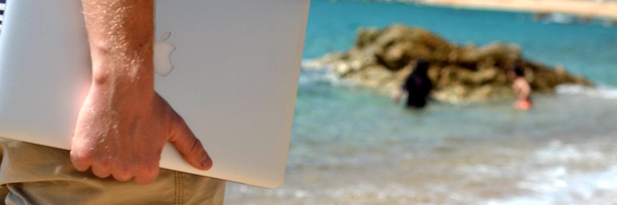 best-travel-websites-blogs
