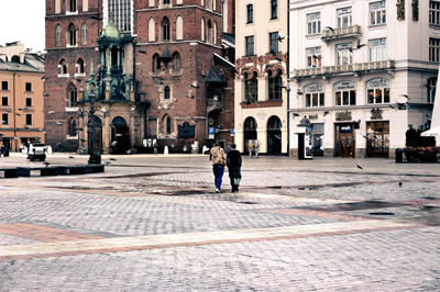 krakow-clubbers