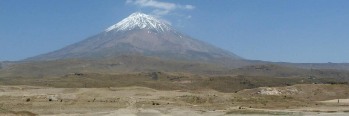 damavand-iran-climbing