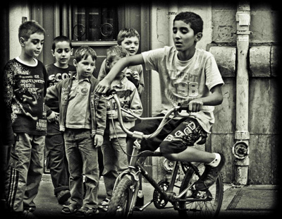 kids-rue-saint-denis