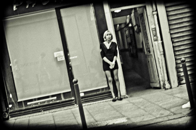 prostitute-rue-saint-denis