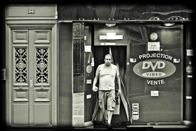 sex-shop-saint-denis