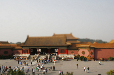 forbidden-city-beijing