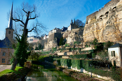 luxembourg-fortress1
