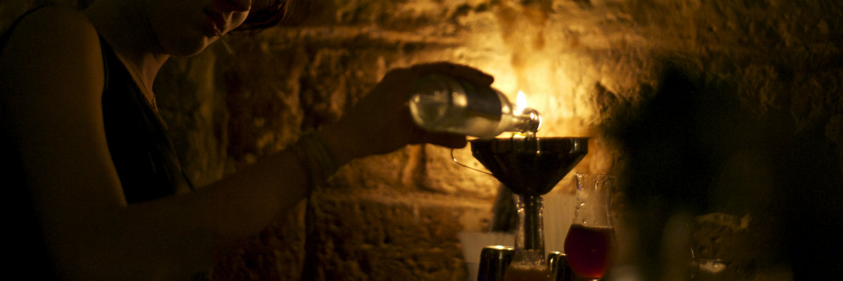 the-best-cocktail-bars-in-Paris