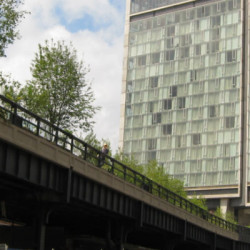 Highline_NYC