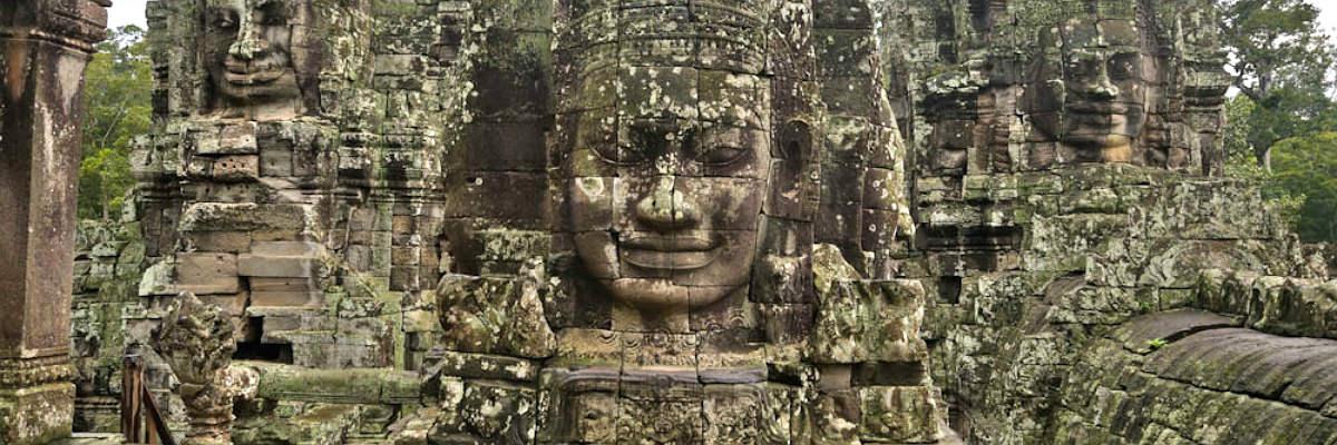 Angkor-wat-cambodia-travel