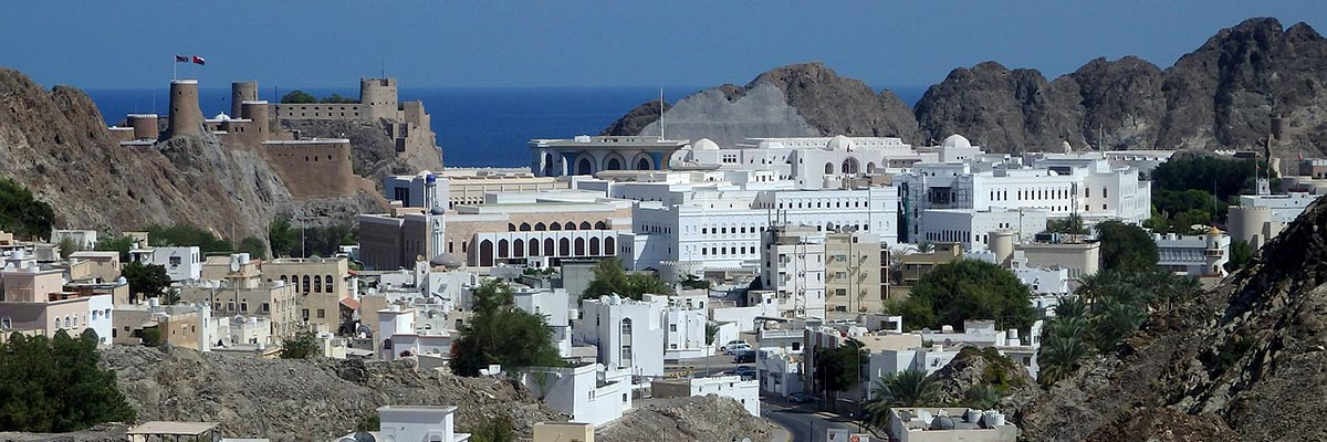 what-to-see-in-muscat-oman