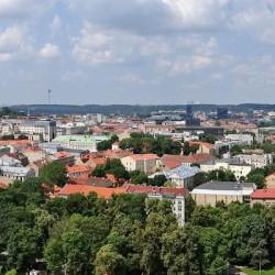 vilnius-travel-story