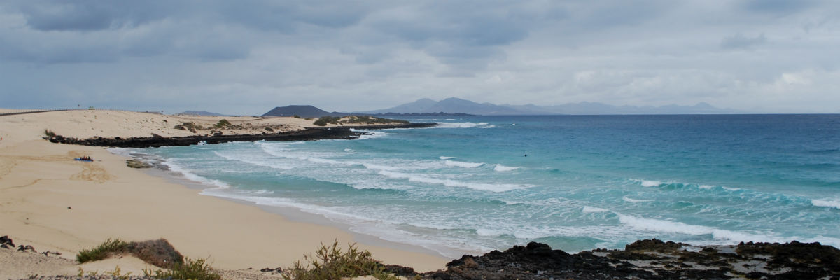 fuerteventura-travel-tips