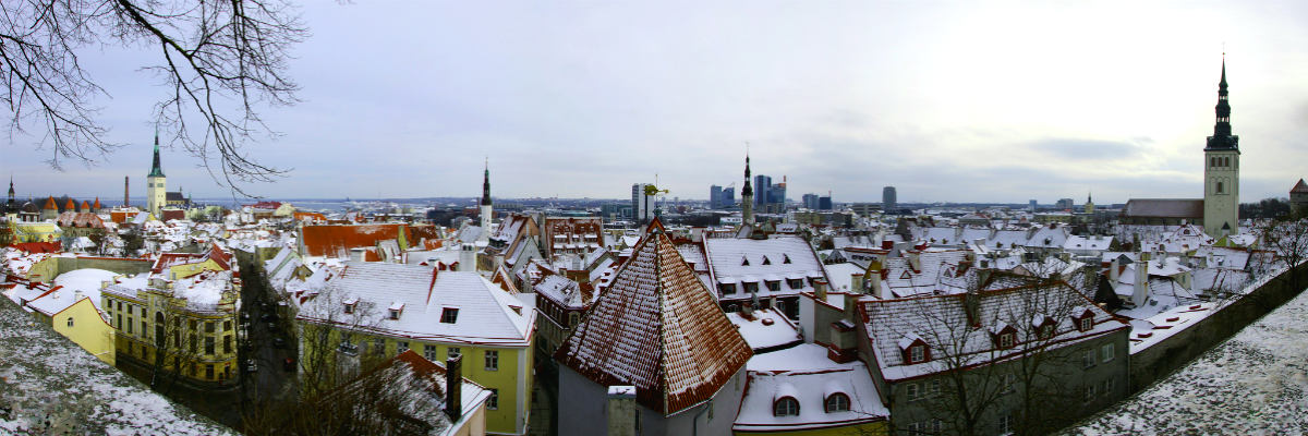tallinn-city-break