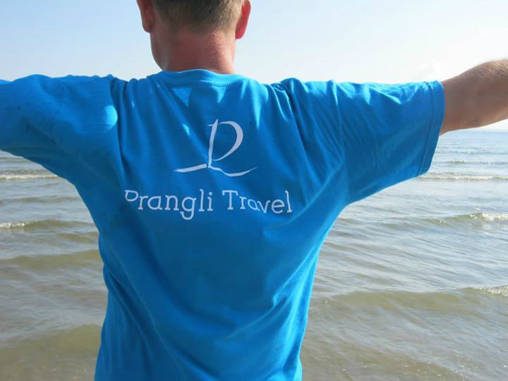 prangli-travel