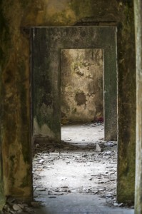 5 Hallway