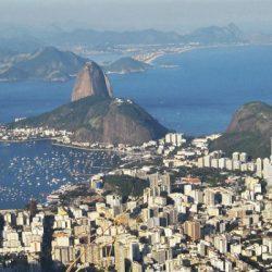 rio-de-janeiro brazil
