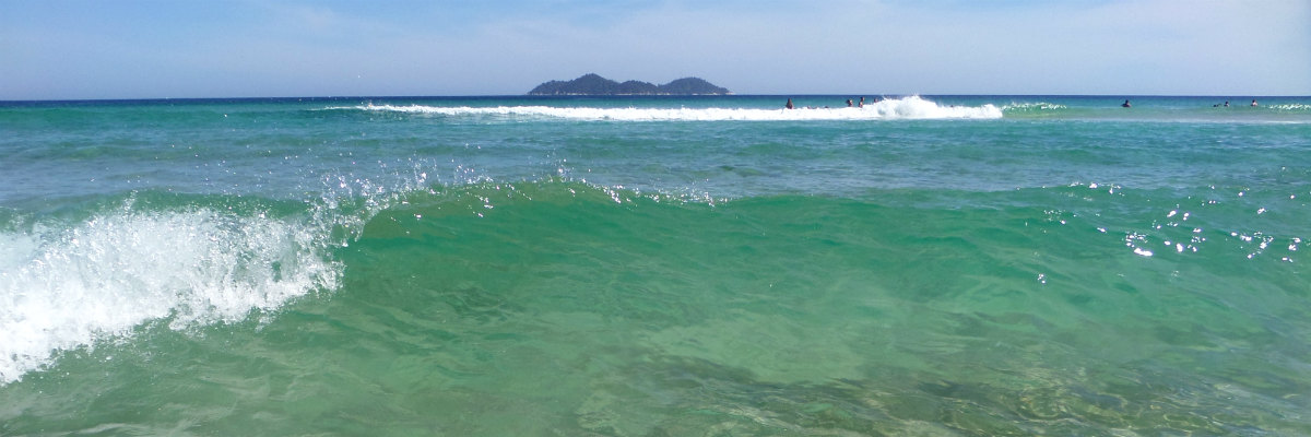 Ilha-Grande-brazil