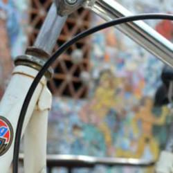 ljubljana-bike-tours