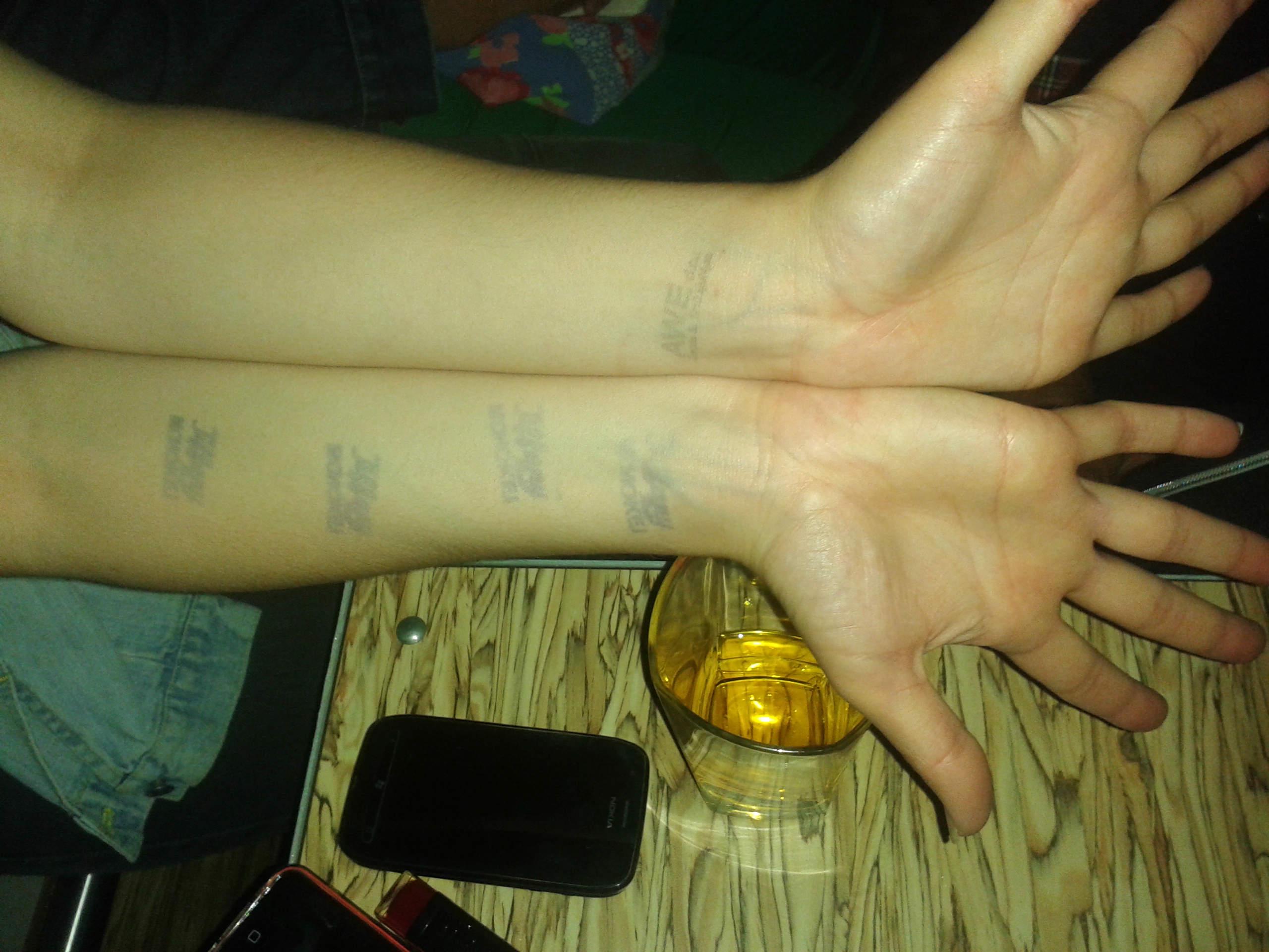 ljubljana nightlife, clubs