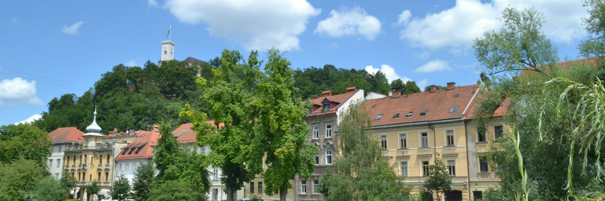 Ljubljana-city-break-tips