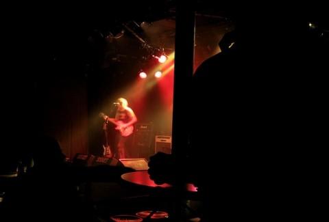 Oslo live music