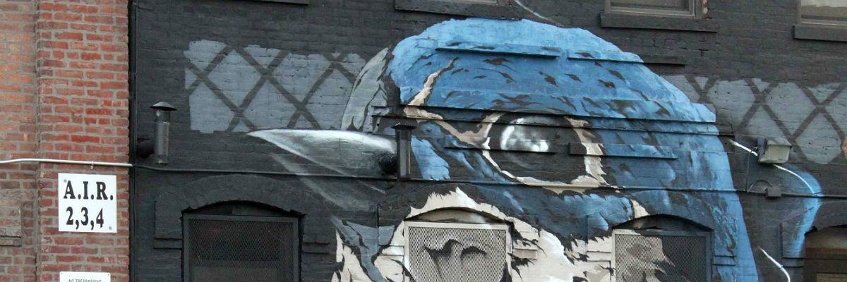 brooklyn-street-art-tour