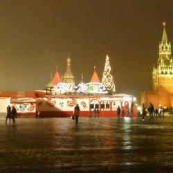 moscow-city-break2
