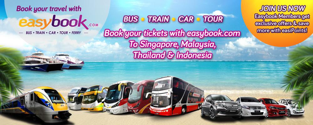 malaysia-buses