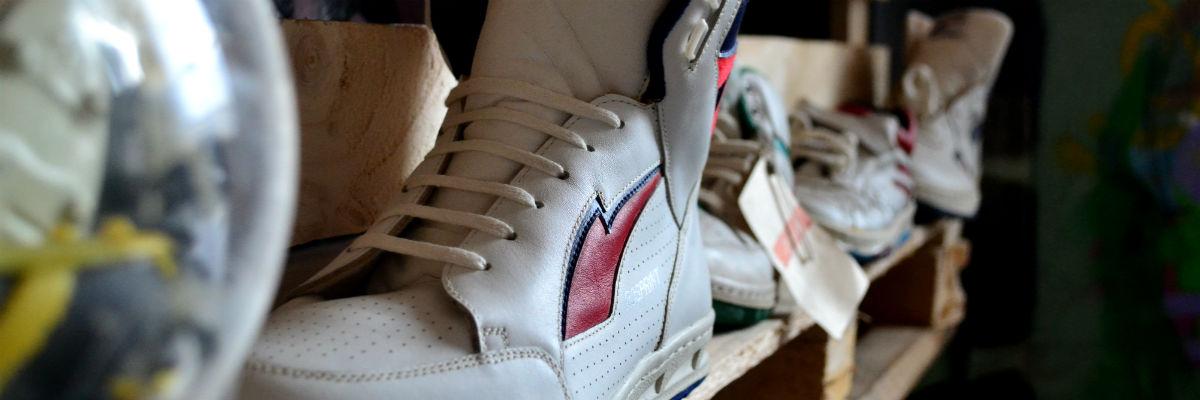 sneaker-pimps