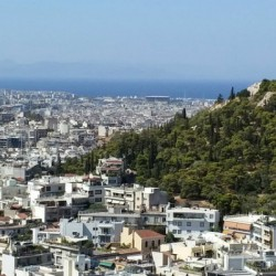 fun things to do in Athens