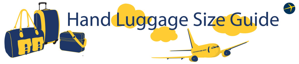 hand-luggage-size-banner