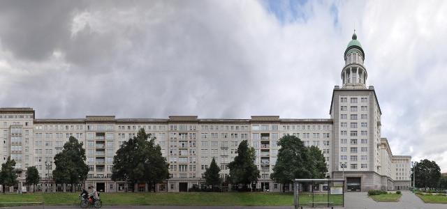 Berlin_Architecture_02_KarlMarxAllee