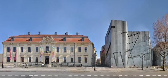 Berlin_Architecture_04_JewishMuseum