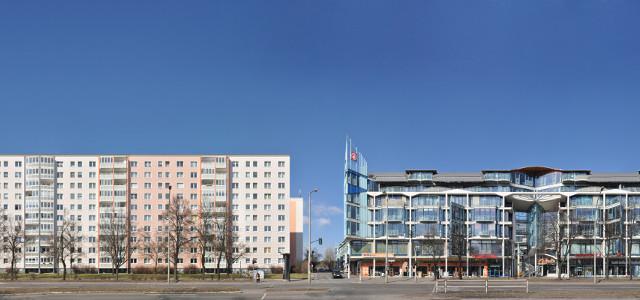 Berlin_Architecture_09_Plattenbau
