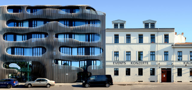 Berlin_Architecture_14_JOH3