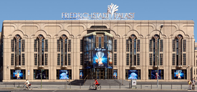 Berlin_Architecture_15_Friedrichstadtpalast