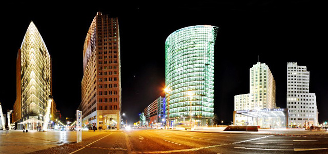 Berlin_Architecture_17_PotsdamerPlatz