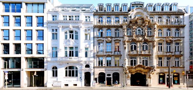 Berlin_Architecture_18_Dorotheenstrasse