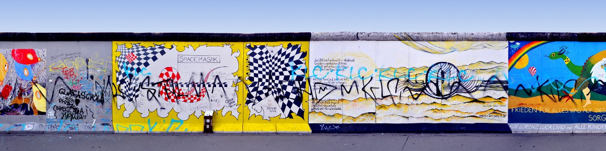 Berlin_EastSideGallery_02