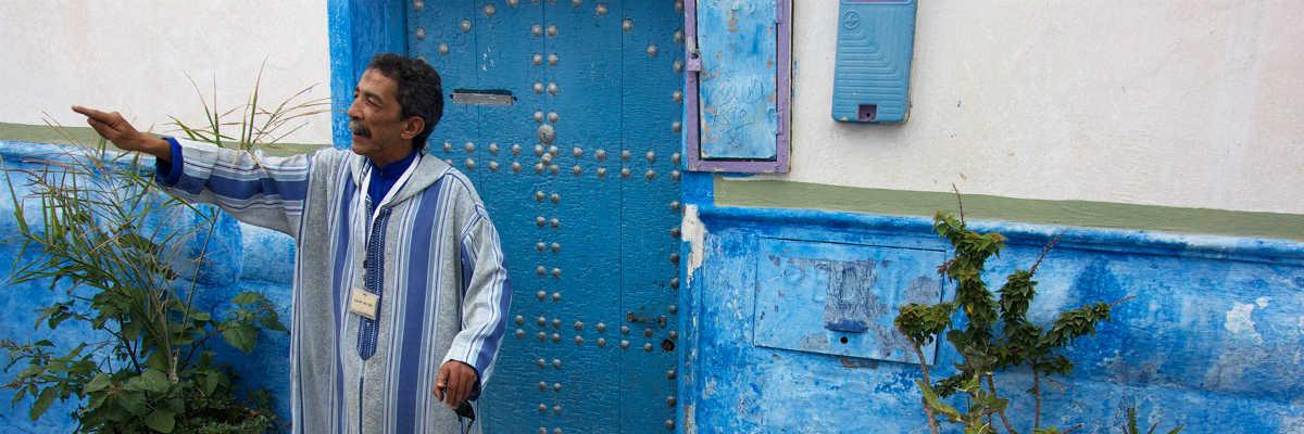 Rabat-Kasbah-tour-guide