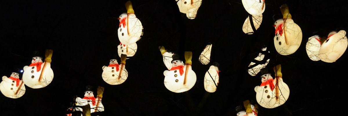 christmas-lights-vienna