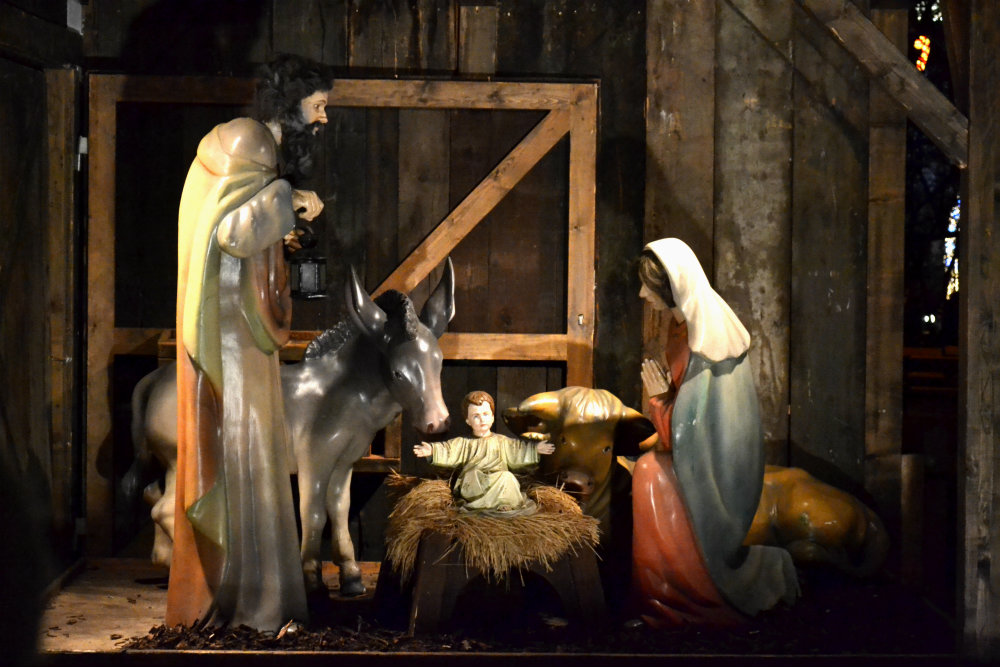 vienna-nativity-scene