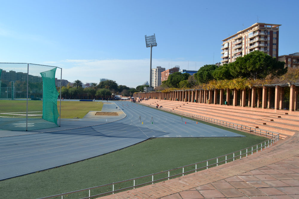 athletics-track-turia-gardens