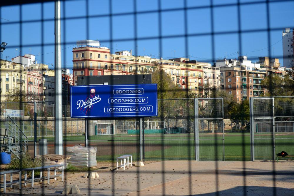 baseball-field-turia-gardens
