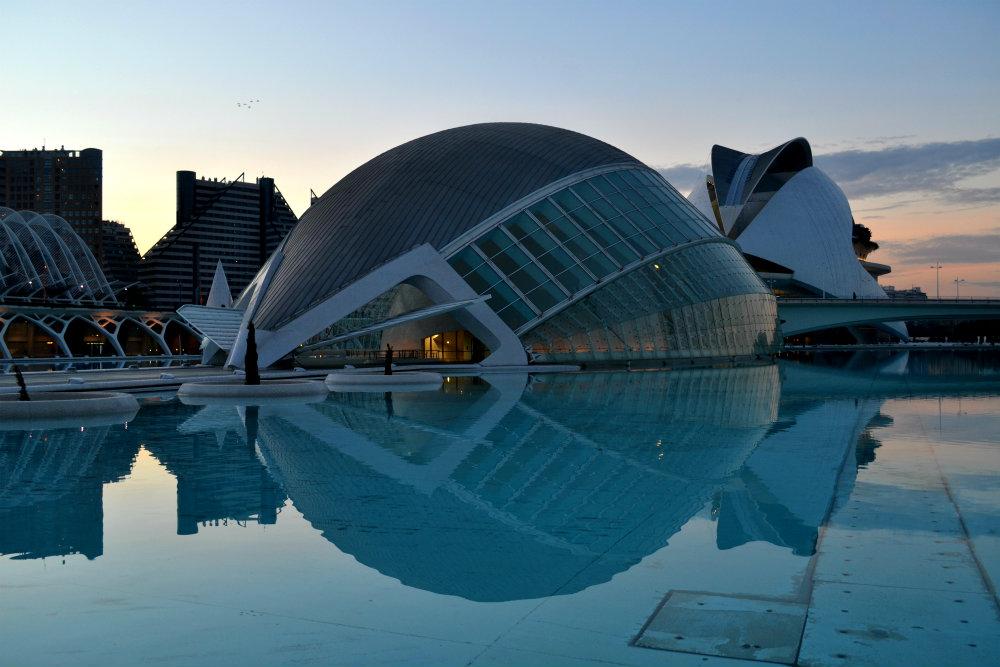 city-arts-science-dusk