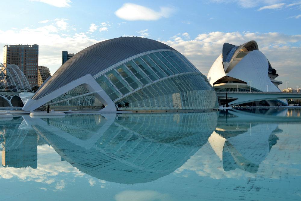 city-arts-sciences-hemisphere
