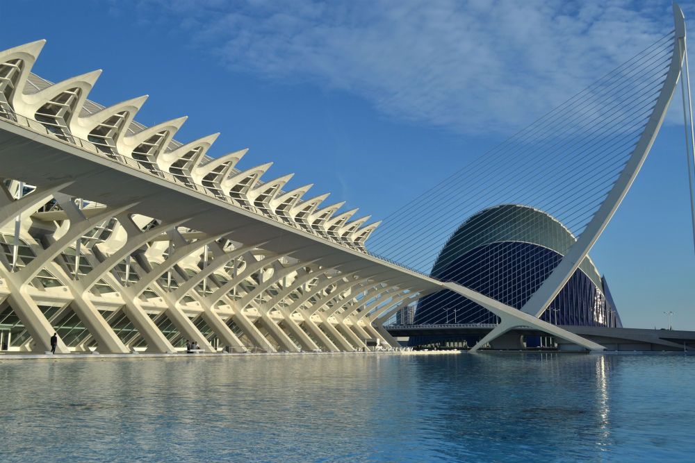 science-museum-valencia
