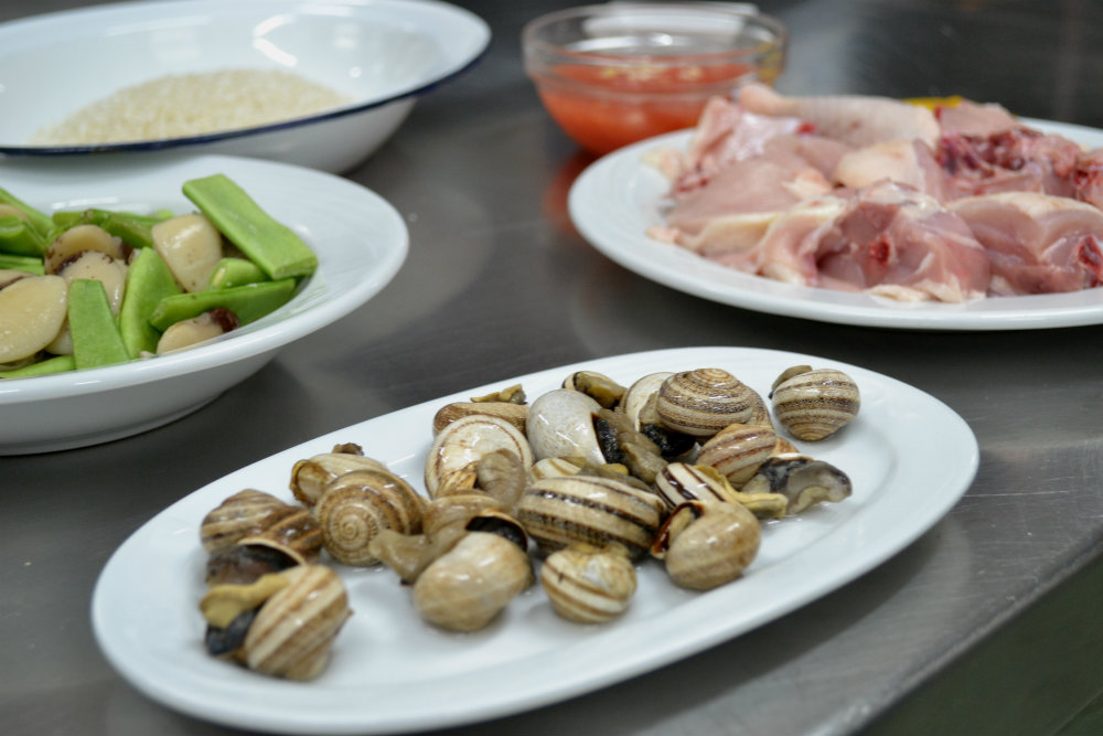 paella-ingredients