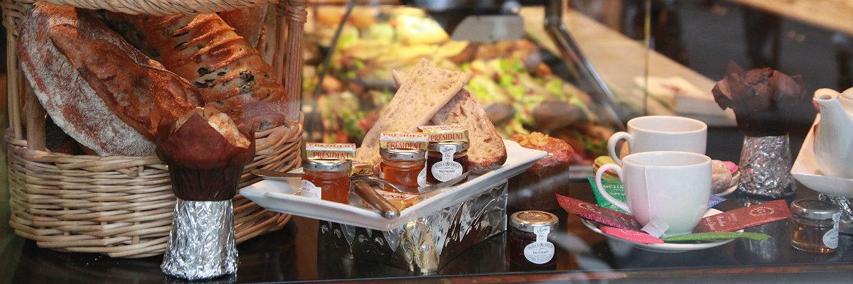 paris-boulangeries-bakeries-150