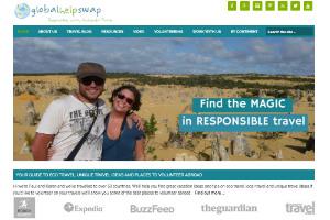 award-winning-uk-blogs