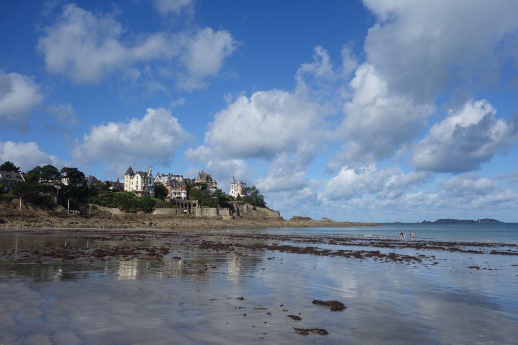 beach-cliff