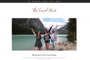 british-travel-bloggers